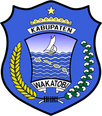 Pemerintah Kab Konawe